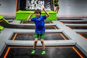 gravity_extreme_trampoline_centre_bunbury_0022