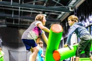 gravity_extreme_trampoline_centre_bunbury_0032