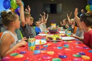 kids party2
